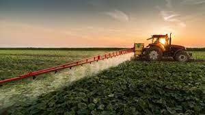 Pesticides: first cumulative risk reports published | European Food Safety  Authority